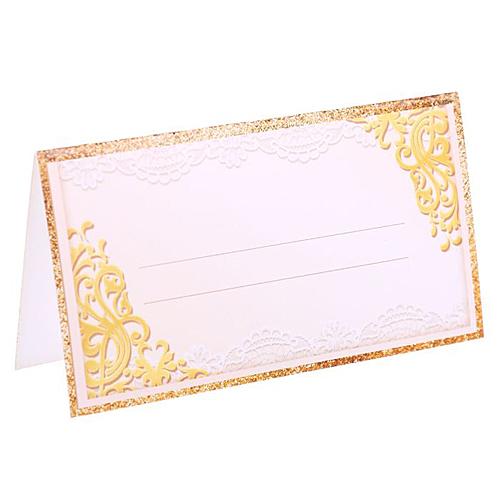 Сувениры на свадьбу для гостей за участие в конкурсах